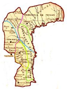 Provincias de Oriente