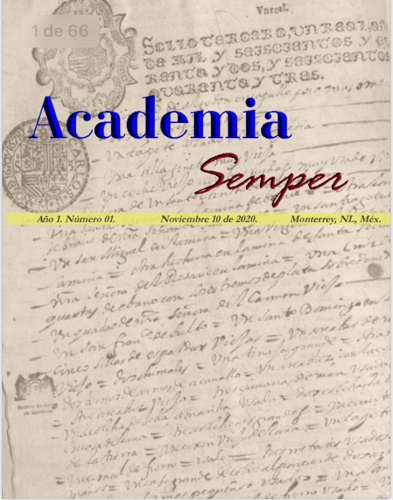 Academia Semper