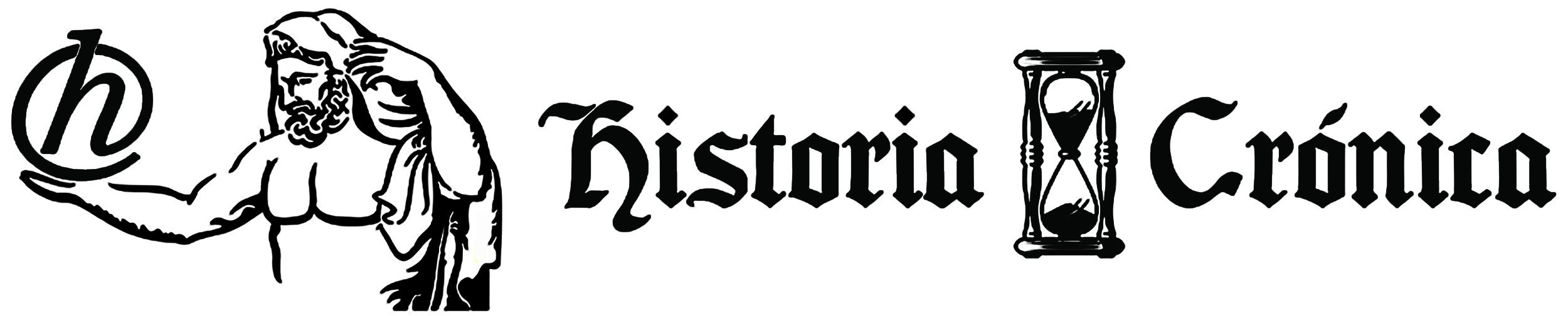 Historiadores