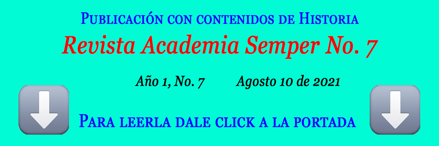 https://historiadores.org/revista/academia_07.pdf
